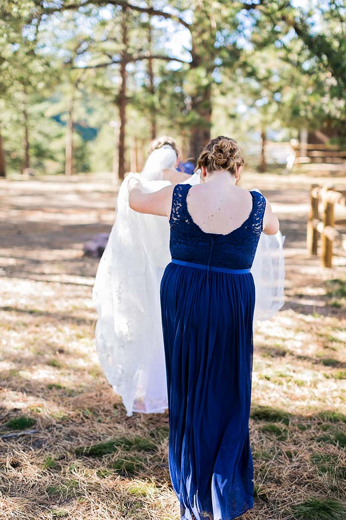 Kyle&Bethany2017AlyshaAnnPhotography-0139