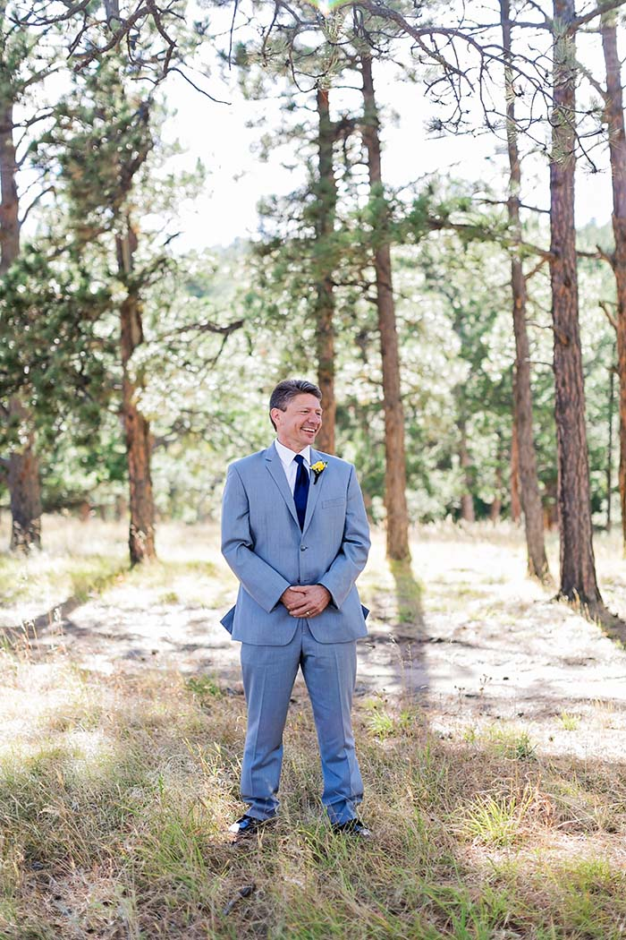 Kyle&Bethany2017AlyshaAnnPhotography-0153