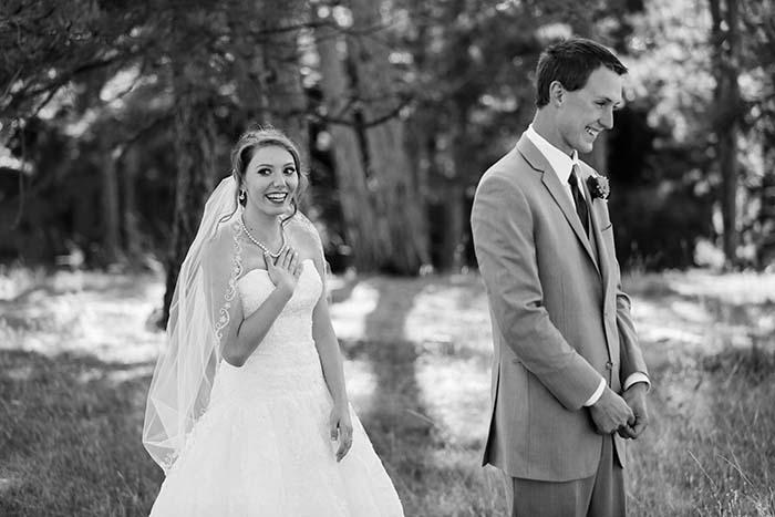 Kyle&Bethany2017AlyshaAnnPhotography-0288