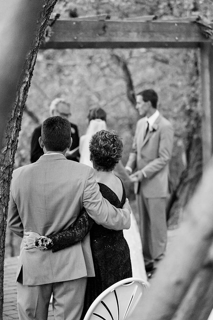 Kyle&Bethany2017AlyshaAnnPhotography-0511