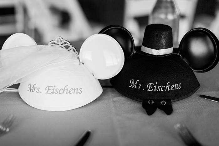 Kyle&Bethany2017AlyshaAnnPhotography-0920