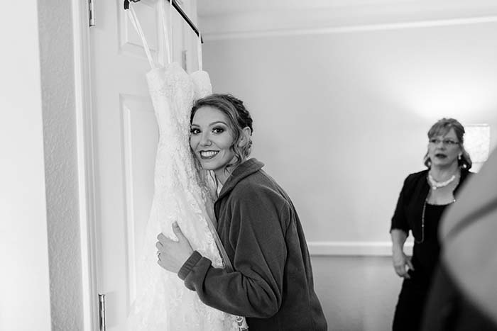 Kyle&Bethany2017AlyshaAnnPhotography-1054