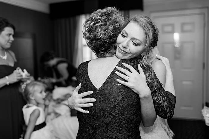 Kyle&Bethany2017AlyshaAnnPhotography-1154
