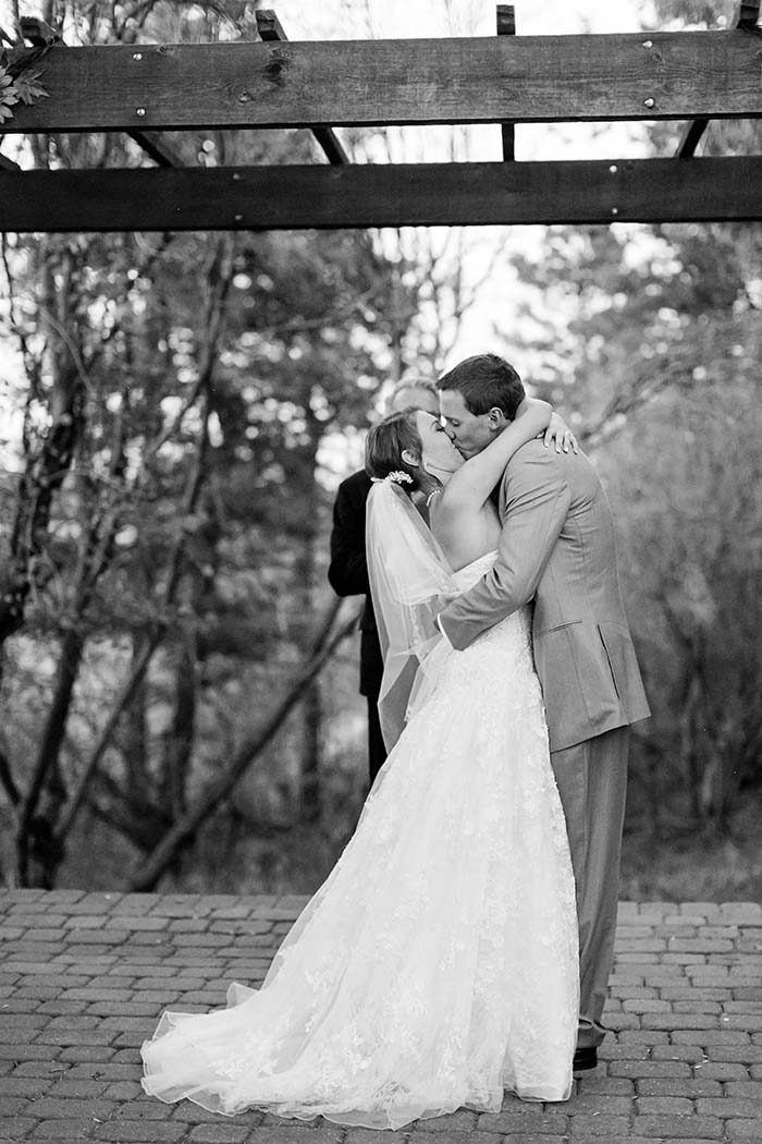 Kyle&Bethany2017AlyshaAnnPhotography-1171