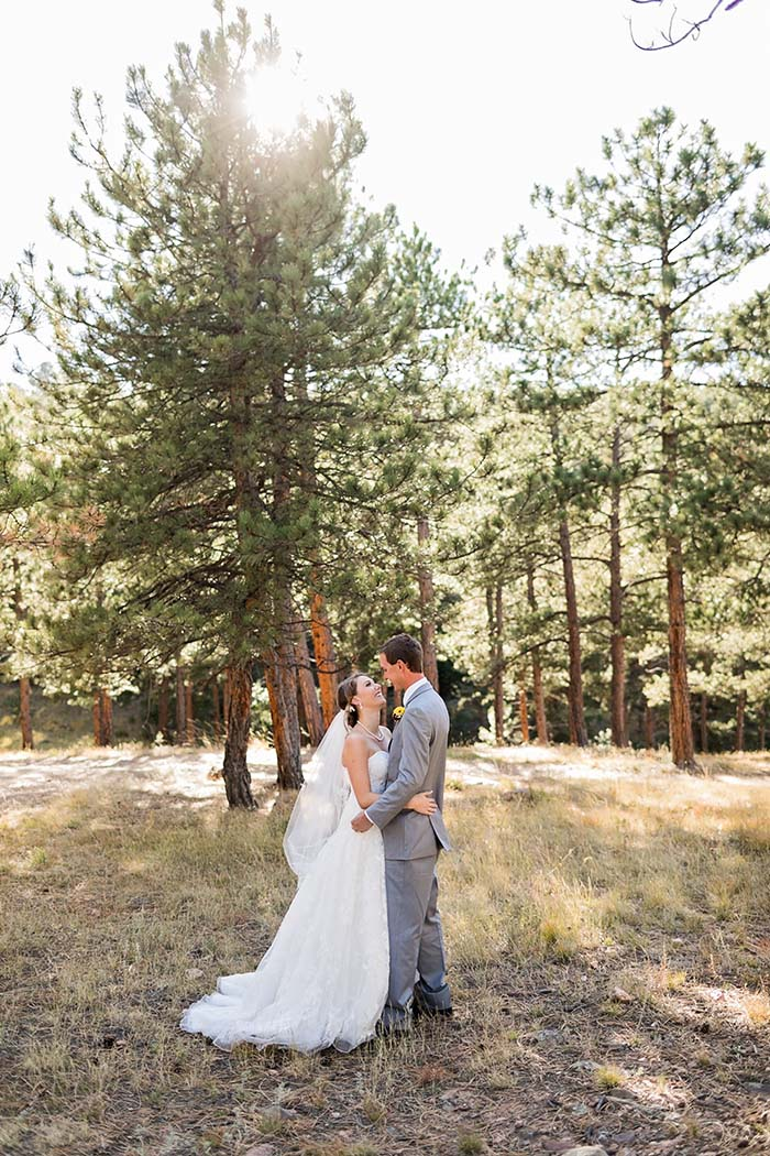 Kyle&Bethany2017AlyshaAnnPhotography-1354
