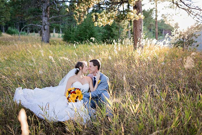Kyle&Bethany2017AlyshaAnnPhotography-1589