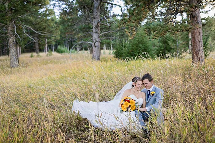 Kyle&Bethany2017AlyshaAnnPhotography-1610