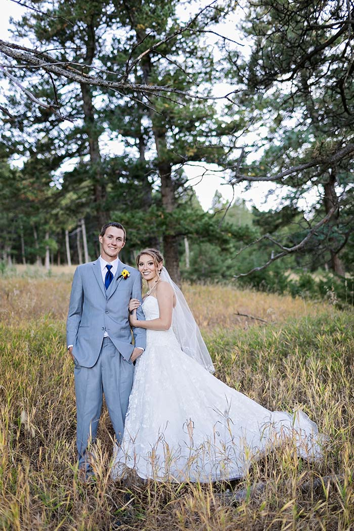 Kyle&Bethany2017AlyshaAnnPhotography-1635