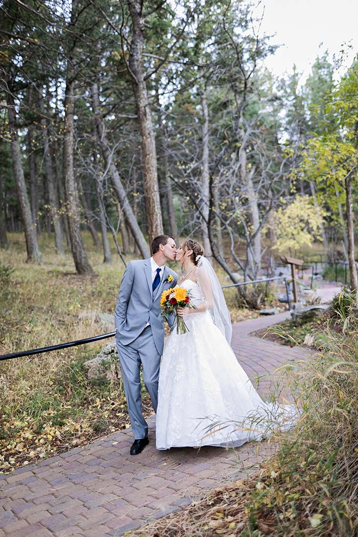 Kyle&Bethany2017AlyshaAnnPhotography-1664