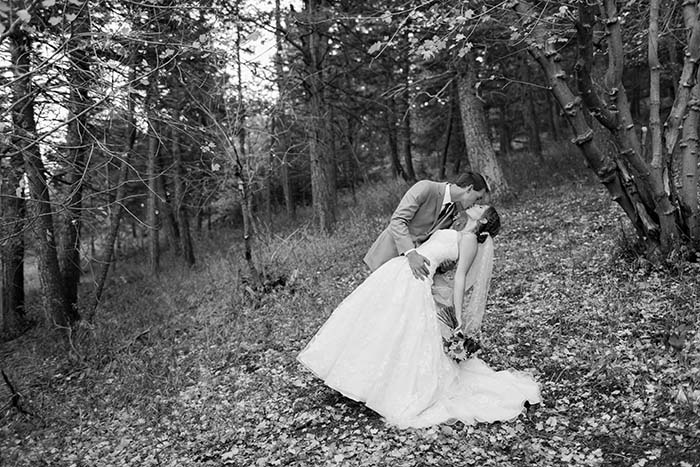 Kyle&Bethany2017AlyshaAnnPhotography-1690