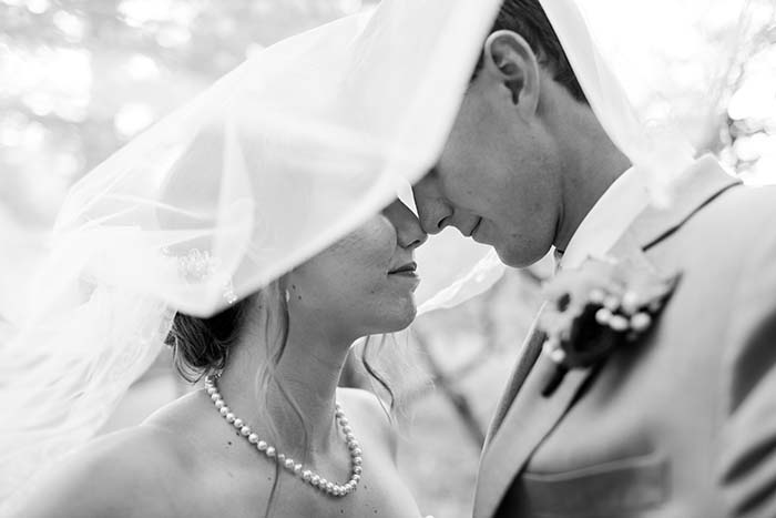 Kyle&Bethany2017AlyshaAnnPhotography-1759