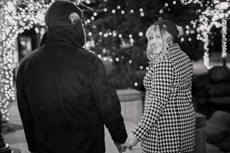Tomas&Sarah2017AlyshaAnnPhotography-134