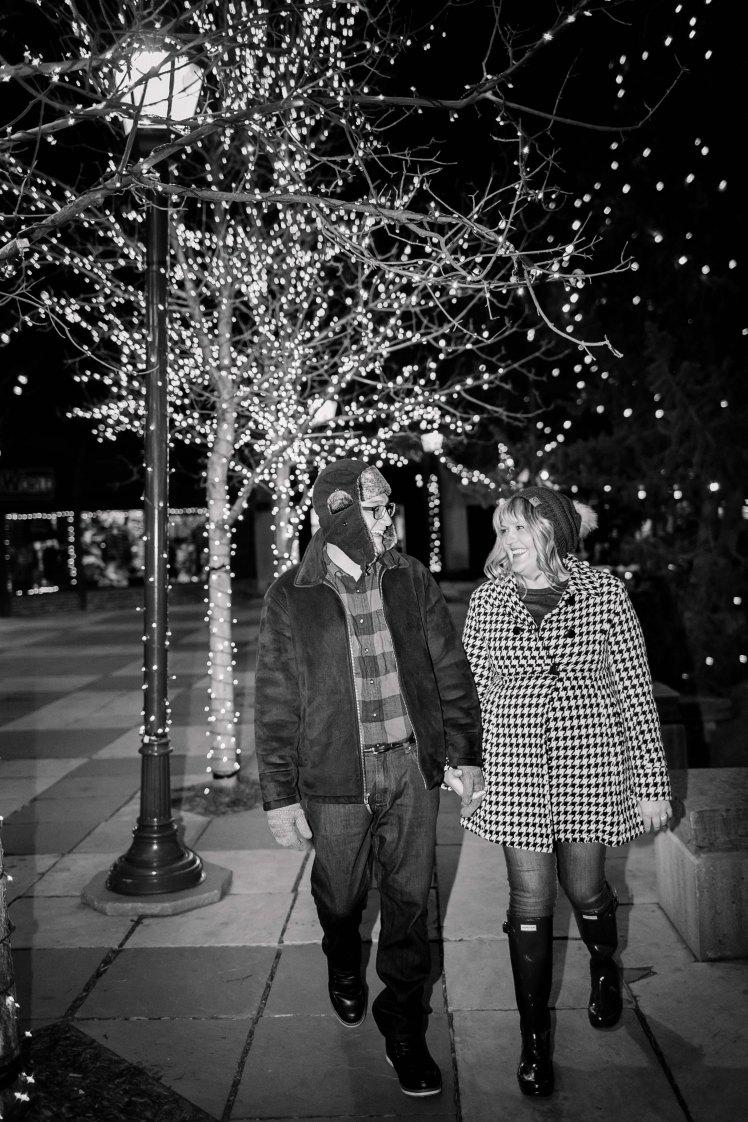Tomas&Sarah2017AlyshaAnnPhotography-146