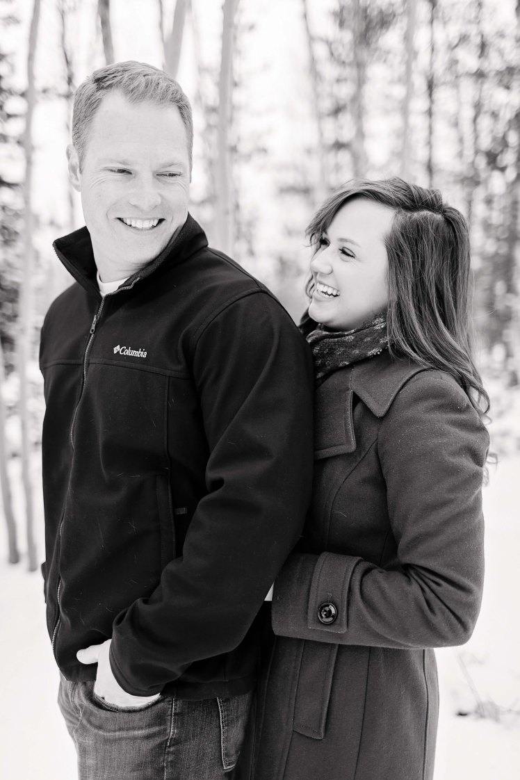 Corey&KatelynEngagementAlyshaAnnPhotographyCO-100