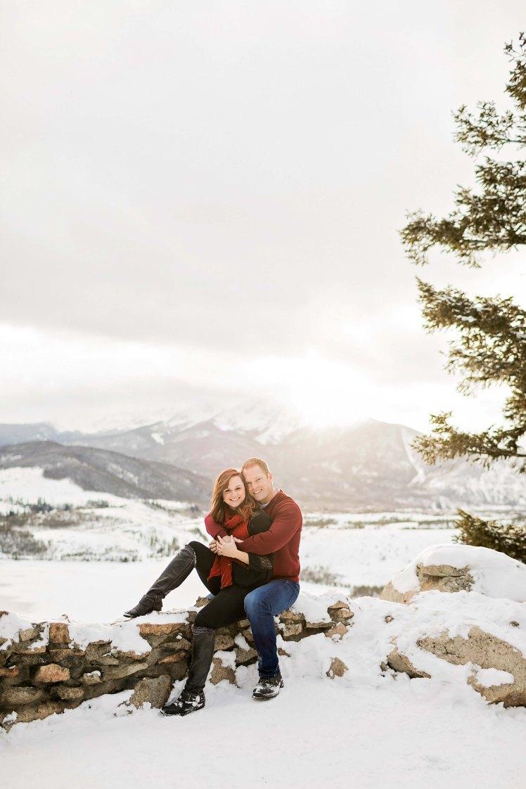 Corey&KatelynEngagementAlyshaAnnPhotographyCO-117