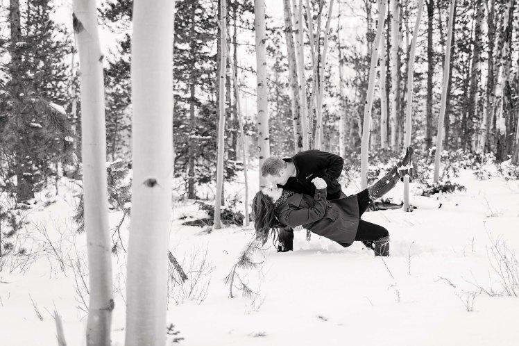 Corey&KatelynEngagementAlyshaAnnPhotographyCO-86
