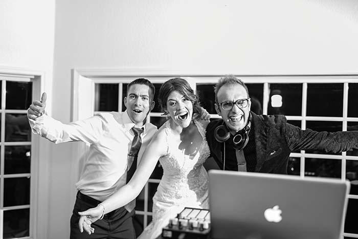 Paul&Mariah2017AlyshaAnnPhotography-727
