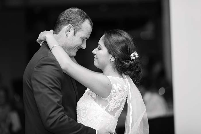 Scott&ElinaWedding2017AlyshaAnnPhotography-0784