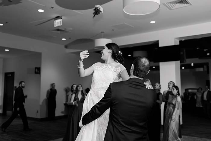 Scott&ElinaWedding2017AlyshaAnnPhotography-2651