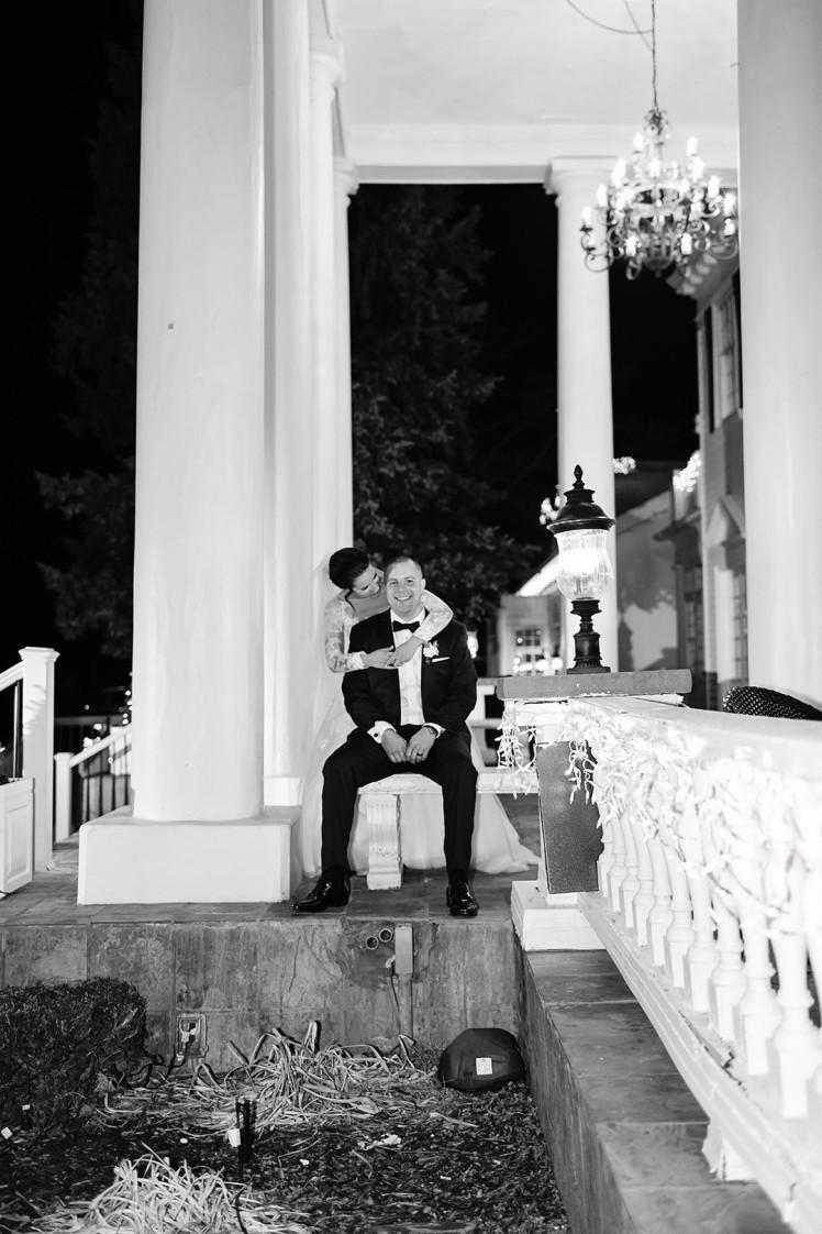 Joe&CristinaWeddingAlyshaAnnPhotography-498