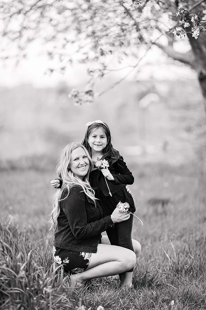 Aly&Jordyn2018AlyshaAnnPhotography-7214-2
