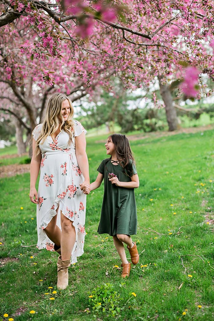 Aly&Jordyn2018AlyshaAnnPhotography-7543