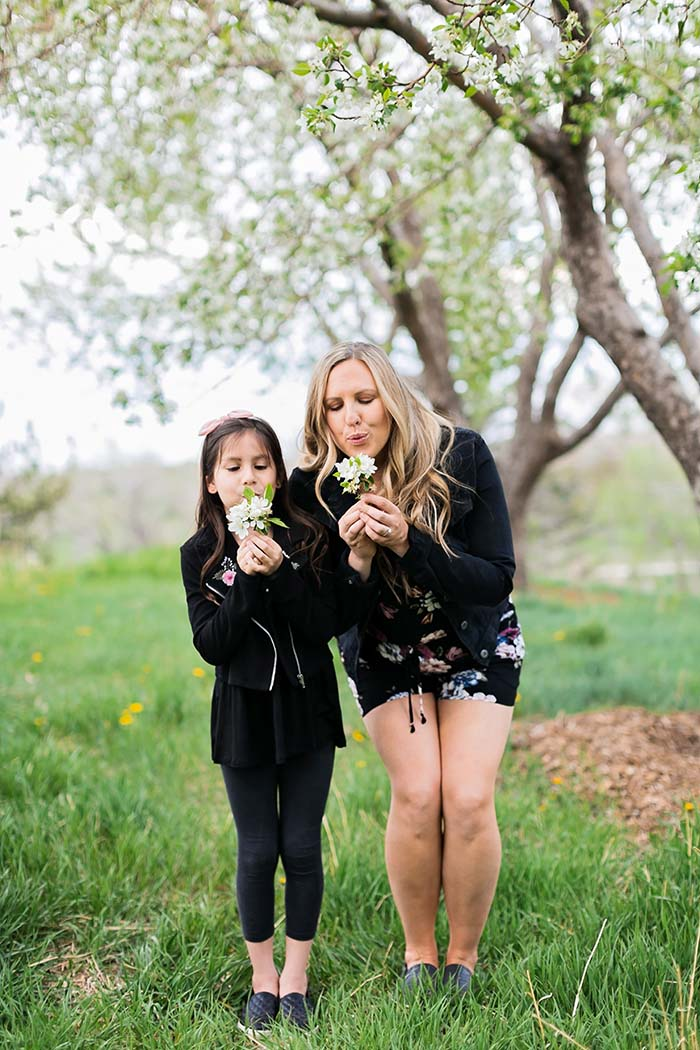 Aly&Jordyn2018AlyshaAnnPhotography-7621