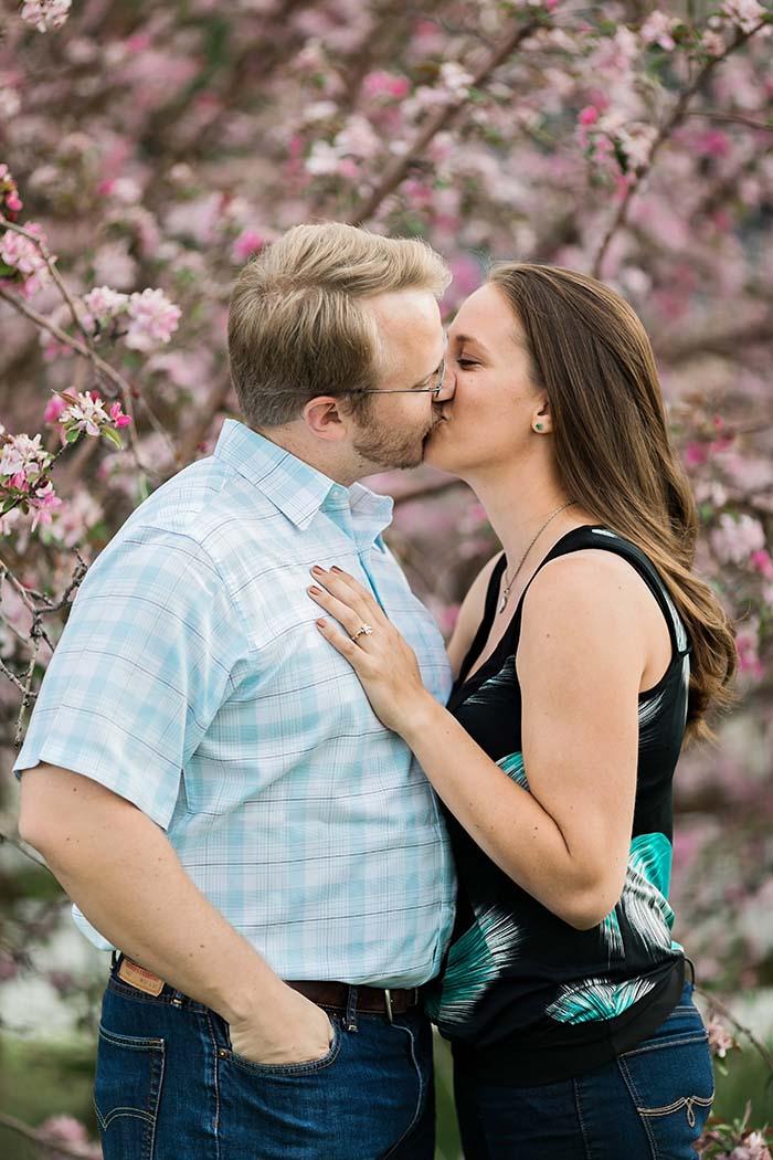 Brandon&Karen2018AlyshaAnnPhotographyCO-7219