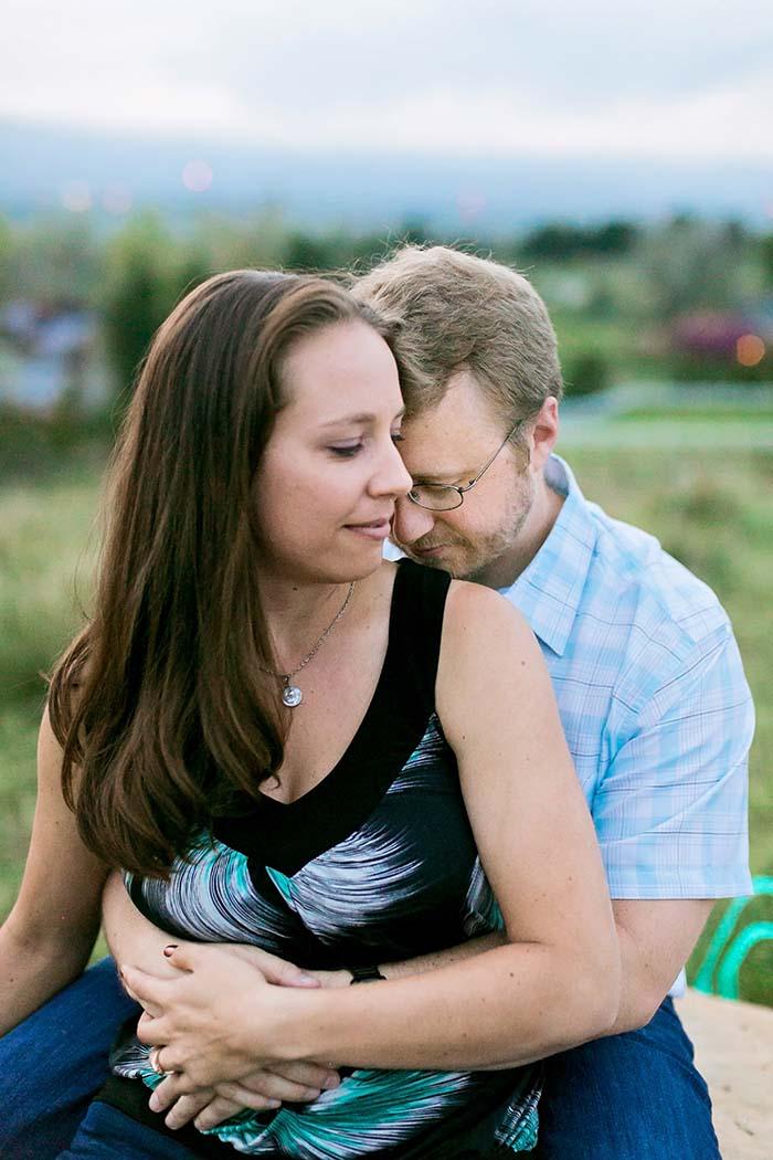 Brandon&Karen2018AlyshaAnnPhotographyCO-8101