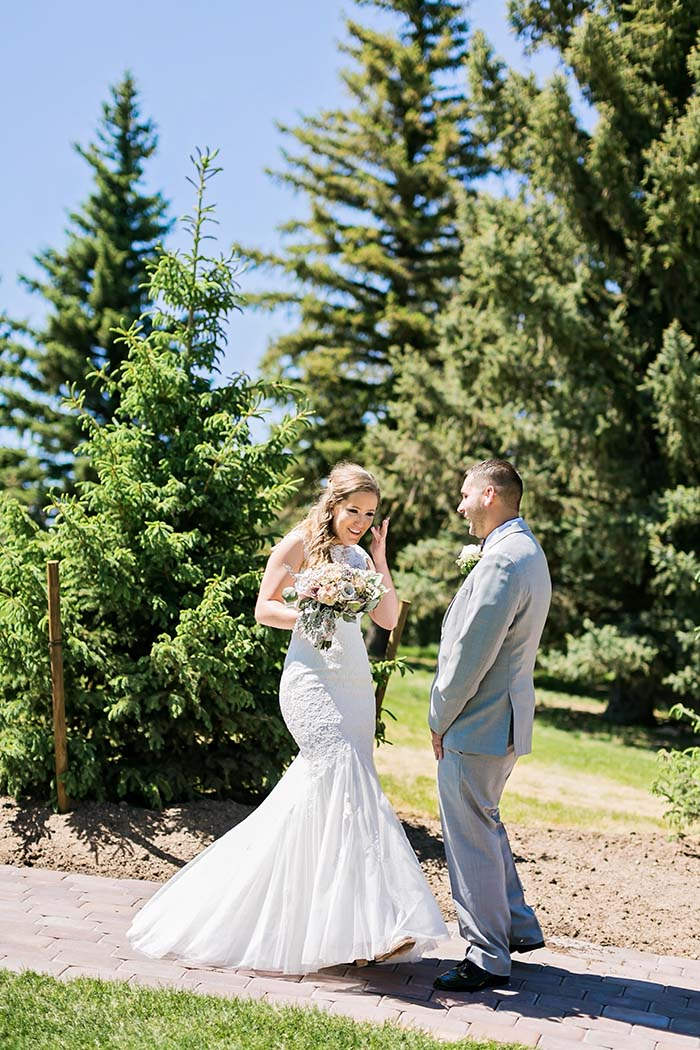 Darren&Afton2018AlyshaAnnPhotography-8501