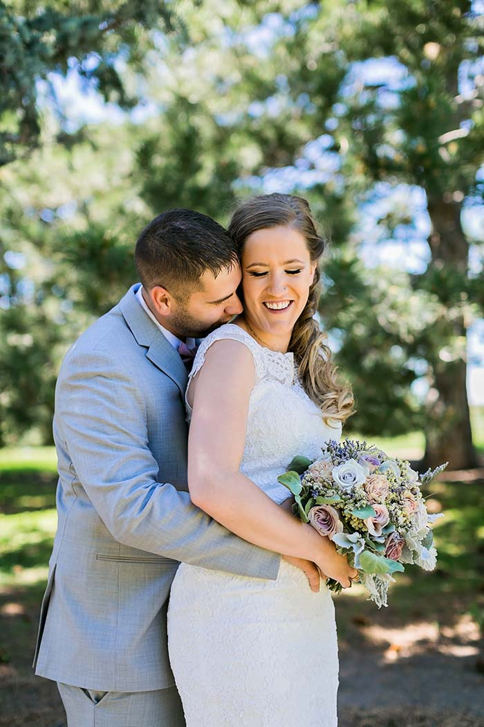 Darren&Afton2018AlyshaAnnPhotography-8550