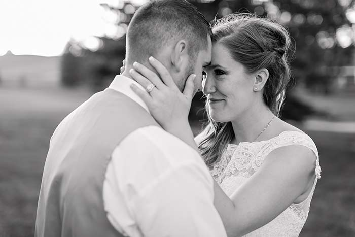 Darren&Afton2018AlyshaAnnPhotography-9231