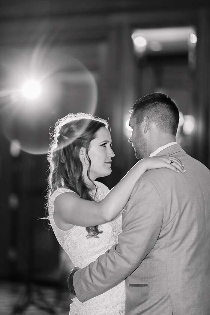 Darren&Afton2018AlyshaAnnPhotography-9277
