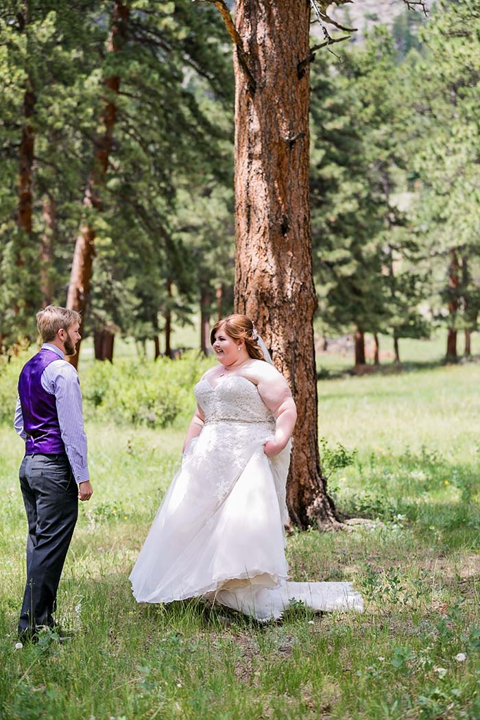 GrantGettingReady2018AlyshaAnnPhotography-135