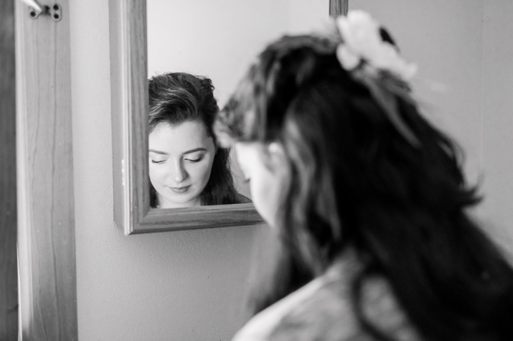 JoshMeganGettingReady2018AlyshaAnnPhotography-6273