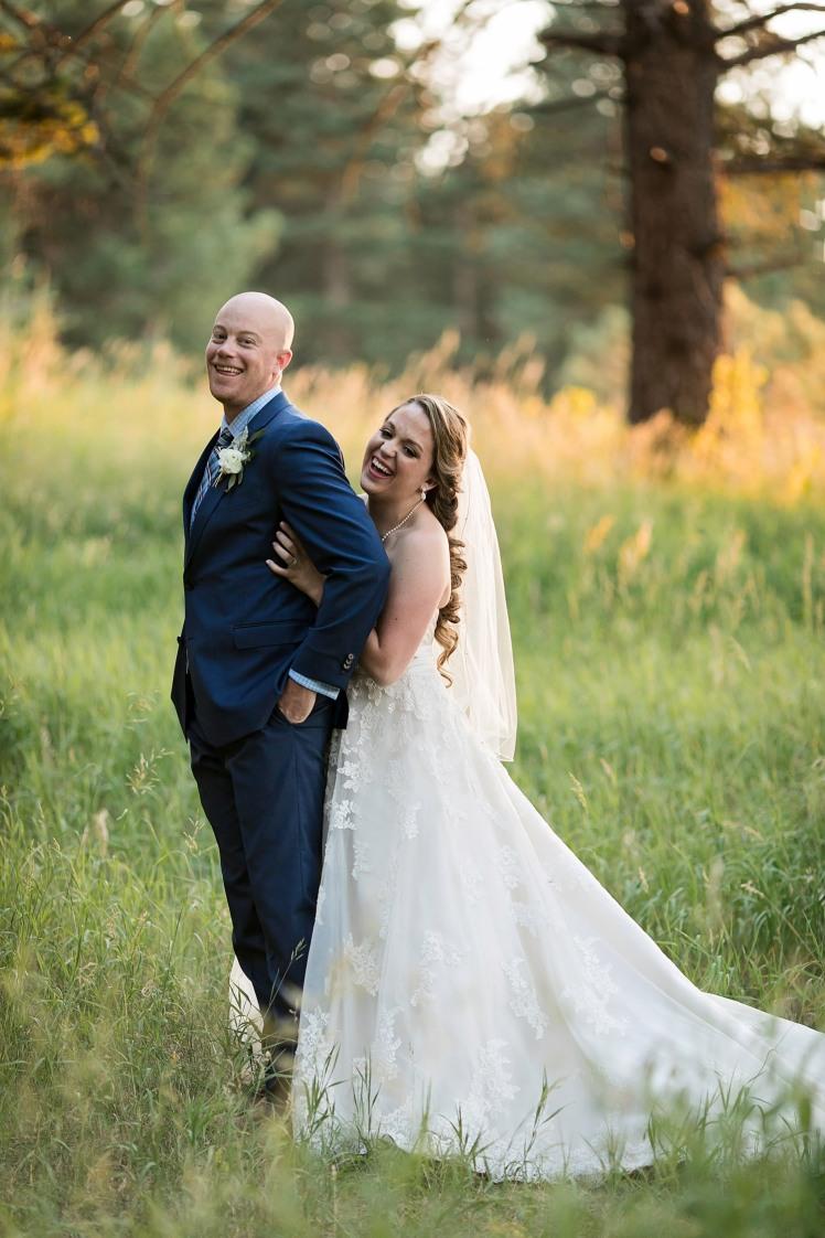 Corey&KaitlynBride&Groom2018AlyshaAnnPhotography-107