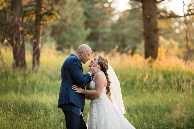 Corey&KaitlynBride&Groom2018AlyshaAnnPhotography-109