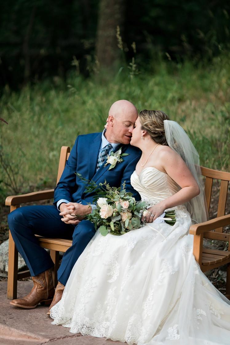 Corey&KaitlynBride&Groom2018AlyshaAnnPhotography-118