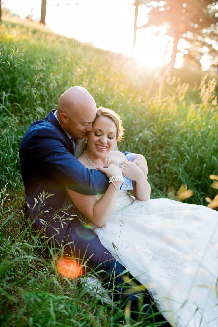 Corey&KaitlynBride&Groom2018AlyshaAnnPhotography-85