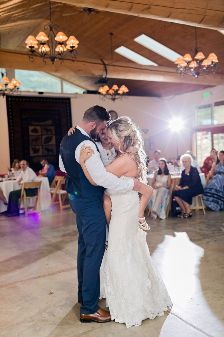Derek&AlyReception2018AlyshaAnnPhotography-100
