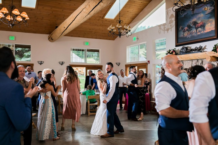 Derek&AlyReception2018AlyshaAnnPhotography-127