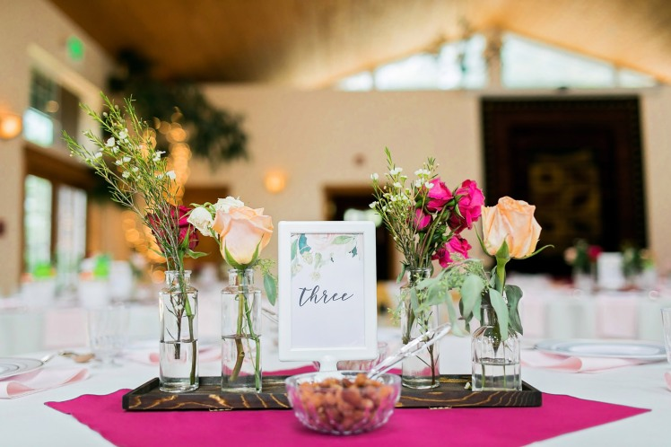 Derek&AlyReception2018AlyshaAnnPhotography-7