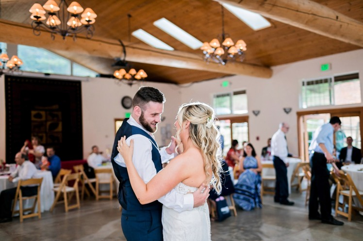 Derek&AlyReception2018AlyshaAnnPhotography-87