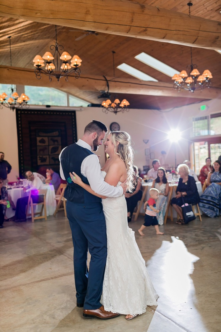 Derek&AlyReception2018AlyshaAnnPhotography-96