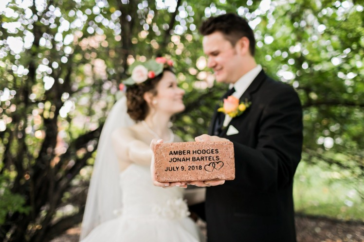 Jonah&AmberCeremony2018AlyshaAnnPhotography-1609
