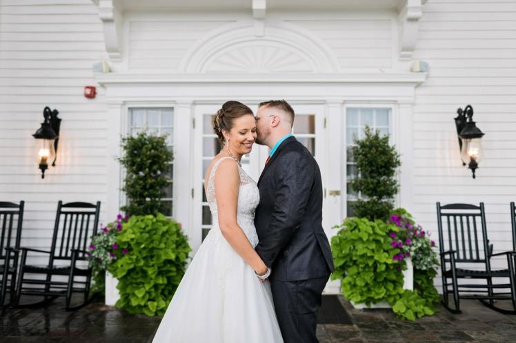 Brandon&KarenBride&Groom2018AlyshaAnnPhotography-118