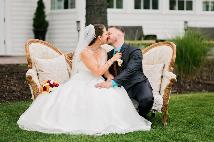 Brandon&KarenBride&Groom2018AlyshaAnnPhotography-12