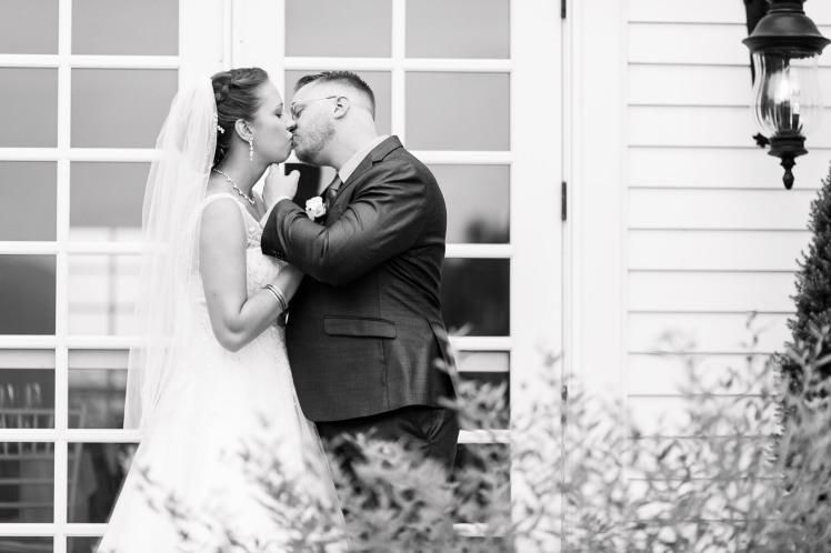 Brandon&KarenBride&Groom2018AlyshaAnnPhotography-33