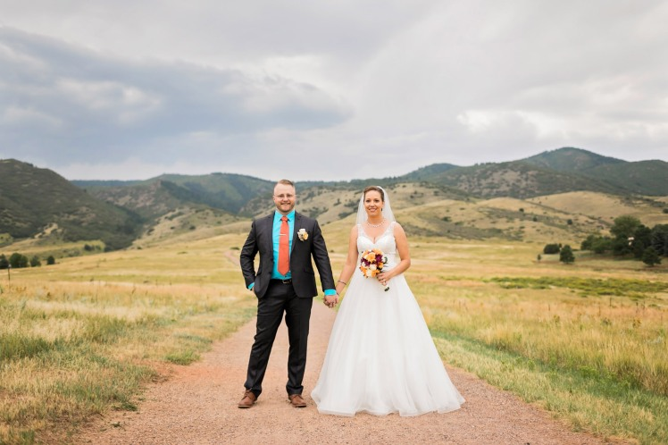Brandon&KarenBride&Groom2018AlyshaAnnPhotography-39