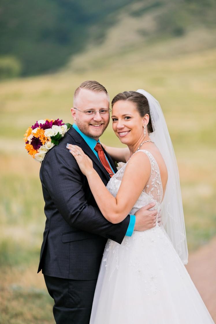 Brandon&KarenBride&Groom2018AlyshaAnnPhotography-51